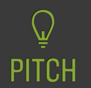"""Attend a Free Webinar, """"How to Deliver a Powerful Investor Pitch in 10 Minutes,"""" with Palo Alto Software's Resident Entrepreneur and VP of Marketing, Caroline Cummings"""