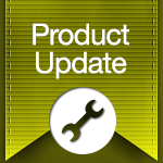 LivePlan Product Update: Faster Performance
