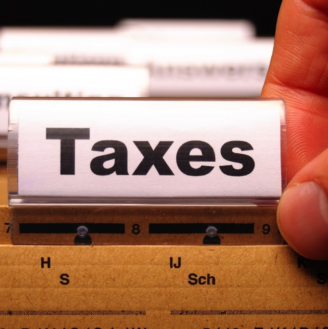 How to Lower Business Taxes