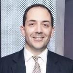 Anthony Alfidi - Angel Investor
