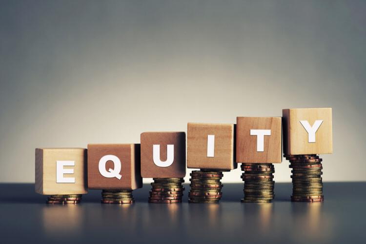 equitycompensationliveplan