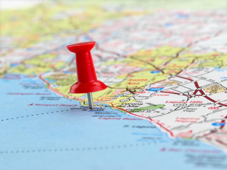 businesslocation