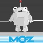 roger_and_logo_moz