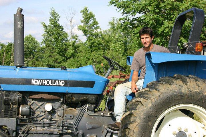 tractorpic