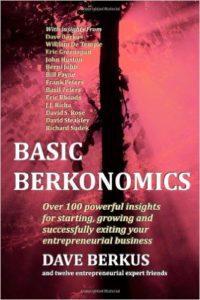 basic berkonomics