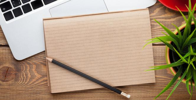 First Year in Business Checklist