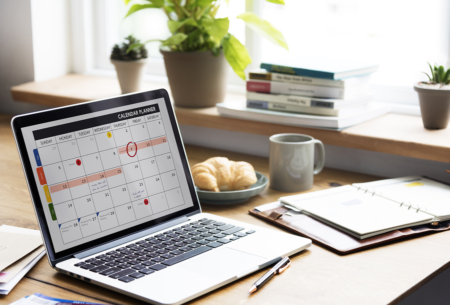 8 Ways to Maintain a Leaner Schedule