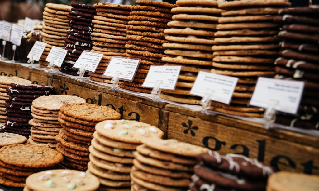 The Baker S Guide To Opening A Successful Bakery