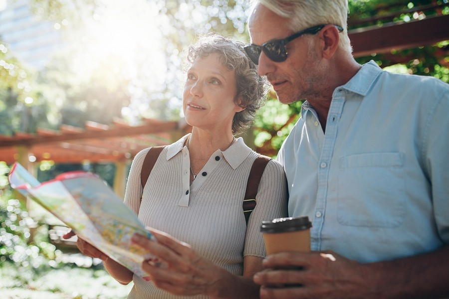 The State of Small Business Retirement Savings and What SBOs Can Do About It