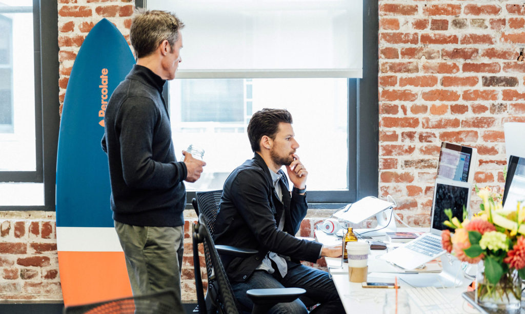 5 Companies Using Tech to Build a Trusting Workplace Culture