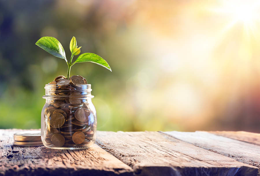 Seed Funding: How to Close Your Round in 60 Days